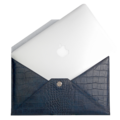 Купить Genesis Indigo для MacBook Air
